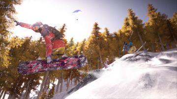Immagine 14 del gioco Steep per Xbox One