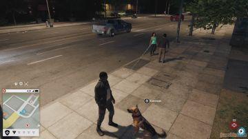 Immagine 5 del gioco Watch Dogs 2 per Xbox One