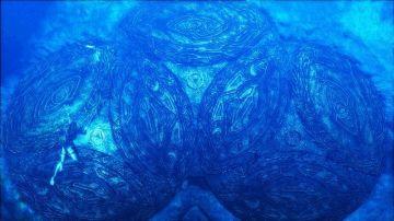 Immagine 4 del gioco Tomb Raider: Underworld per Playstation 3