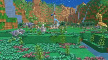 Immagine 2 del gioco Birthdays the Beginning per Playstation 4