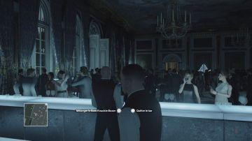 Immagine 6 del gioco HITMAN per Playstation 4