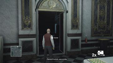 Immagine 5 del gioco HITMAN per Xbox One