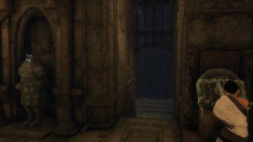 Immagine 6 del gioco The Last Guardian per Playstation 4