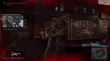 Immagine 15 del gioco Mafia III per Playstation 4