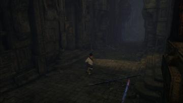 Immagine 4 del gioco The Last Guardian per Playstation 4