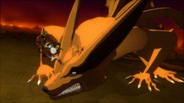 Immagine 2 del gioco Naruto Shippuden: Ultimate Ninja Storm 3 per Xbox 360