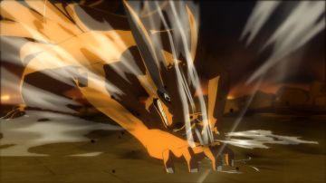 Immagine 3 del gioco Naruto Shippuden: Ultimate Ninja Storm 3 per Xbox 360