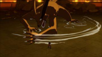 Immagine 4 del gioco Naruto Shippuden: Ultimate Ninja Storm 3 per Xbox 360