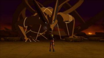 Immagine 5 del gioco Naruto Shippuden: Ultimate Ninja Storm 3 per Xbox 360