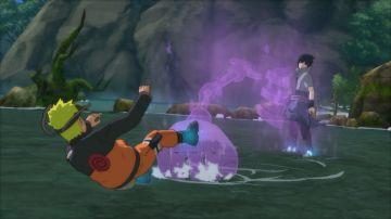 Immagine 6 del gioco Naruto Shippuden: Ultimate Ninja Storm 3 per Xbox 360