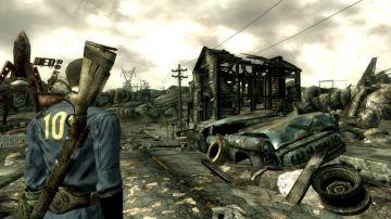 Immagine 1 del gioco Fallout 3 per Playstation 3