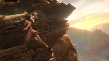 Immagine 5 del gioco Rise of the Tomb Raider per Xbox One