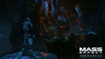 Immagine 5 del gioco Mass Effect: Andromeda per Playstation 4