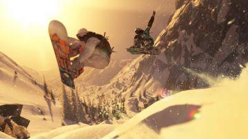 Immagine 18 del gioco Steep per Xbox One