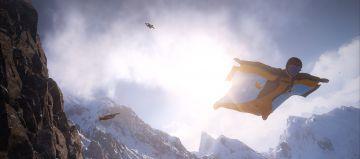 Immagine 17 del gioco Steep per Xbox One