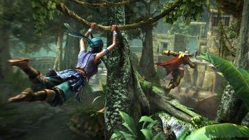 Immagine 6 del gioco Assassin's Creed IV Black Flag per Playstation 3