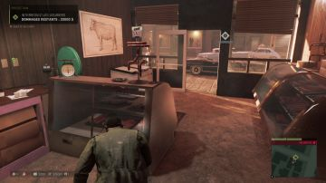 Immagine 2 del gioco Mafia III per Playstation 4