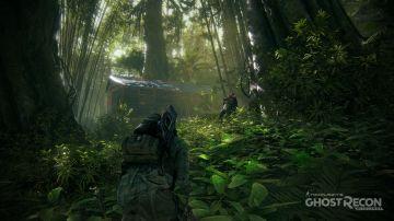 Immagine 1 del gioco Tom Clancy's Ghost Recon Wildlands per Xbox One