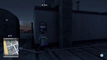 Immagine 8 del gioco Watch Dogs 2 per Xbox One