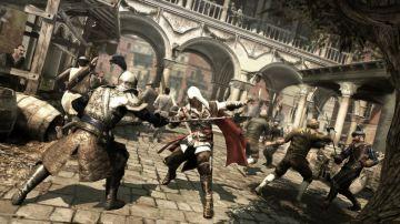 Immagine 1 del gioco Assassin's Creed 2 per Xbox 360