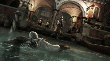 Immagine 2 del gioco Assassin's Creed 2 per Xbox 360