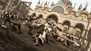 Immagine 3 del gioco Assassin's Creed 2 per Xbox 360