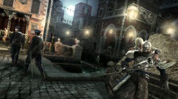 Immagine 4 del gioco Assassin's Creed 2 per Xbox 360