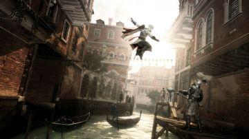 Immagine 5 del gioco Assassin's Creed 2 per Xbox 360