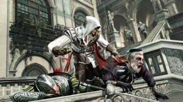 Immagine 6 del gioco Assassin's Creed 2 per Xbox 360