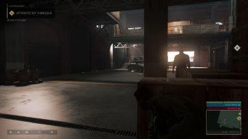 Immagine 8 del gioco Mafia III per Playstation 4