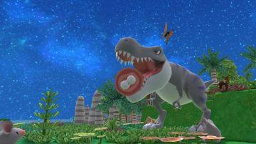 Immagine 5 del gioco Birthdays the Beginning per Playstation 4