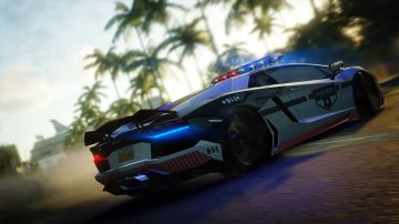 Immagine 6 del gioco The Crew: Ultimate Edition per Playstation 4