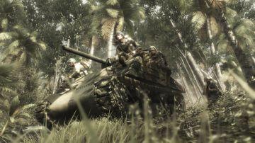 Immagine 6 del gioco Call of Duty: World at War per Playstation 3