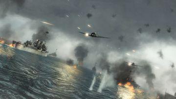 Immagine 4 del gioco Call of Duty: World at War per Playstation 3