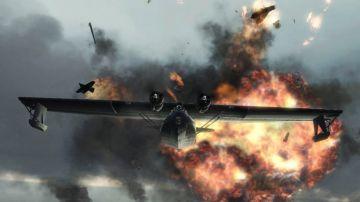 Immagine 3 del gioco Call of Duty: World at War per Playstation 3