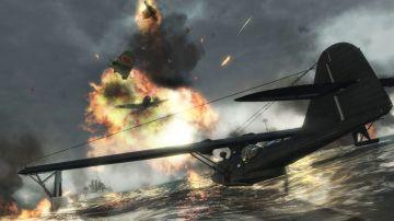 Immagine 2 del gioco Call of Duty: World at War per Playstation 3