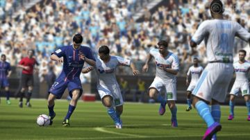 Immagine 4 del gioco FIFA 14 per Xbox One