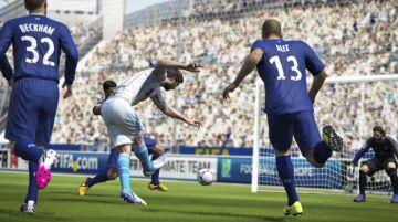 Immagine 6 del gioco FIFA 14 per Xbox One