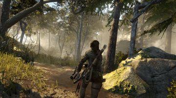 Immagine 5 del gioco Rise of the Tomb Raider per Playstation 4