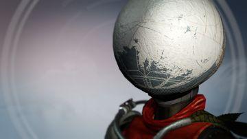 Immagine 4 del gioco Destiny per Playstation 4