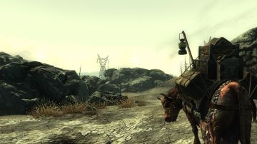 Immagine 6 del gioco Fallout 3 per Playstation 3