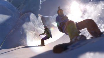Immagine 16 del gioco Steep per Xbox One