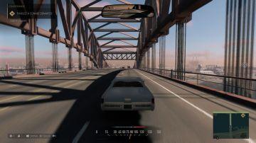 Immagine 1 del gioco Mafia III per Playstation 4