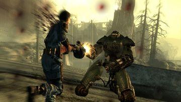 Immagine 4 del gioco Fallout 3 per Playstation 3