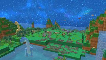 Immagine 4 del gioco Birthdays the Beginning per Playstation 4