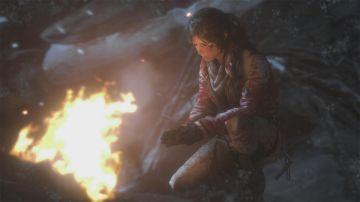 Immagine 6 del gioco Rise of the Tomb Raider per Xbox One