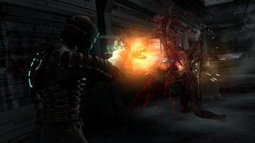 Immagine 1 del gioco Dead Space per Xbox 360