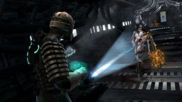 Immagine 3 del gioco Dead Space per Xbox 360