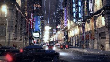 Immagine 1 del gioco Mafia 2 per Playstation 3