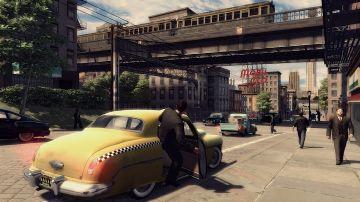 Immagine 3 del gioco Mafia 2 per Playstation 3